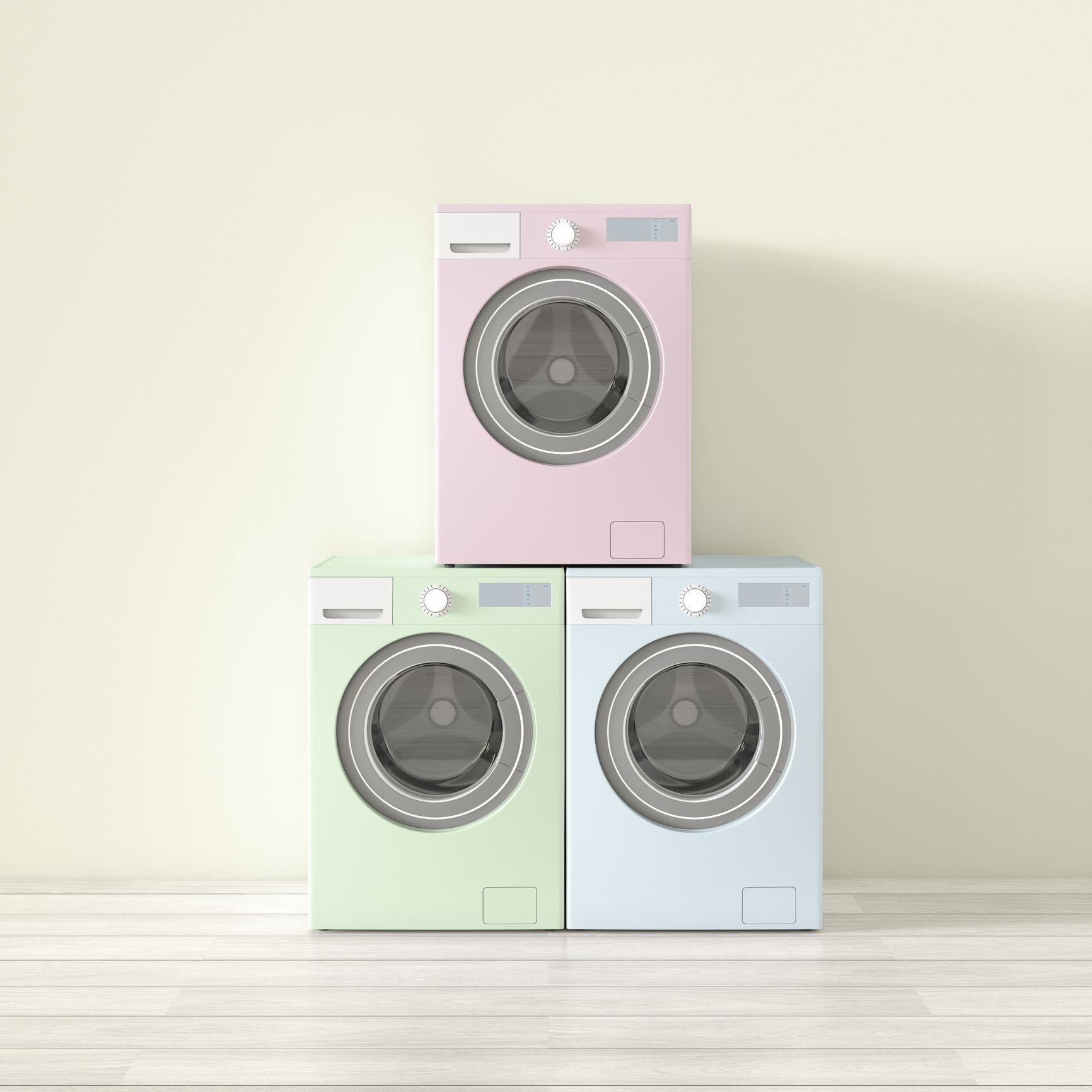превъзхожда ли ви пералнята