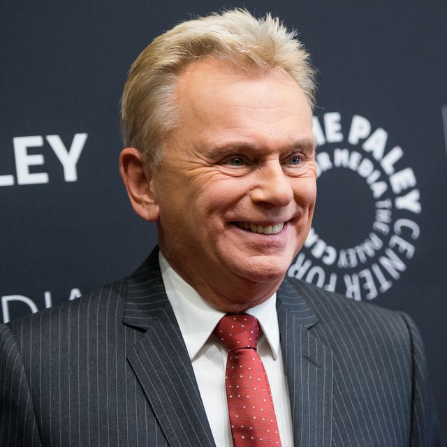 the paley center for media presents wheel of fortune 35 years as america's game
