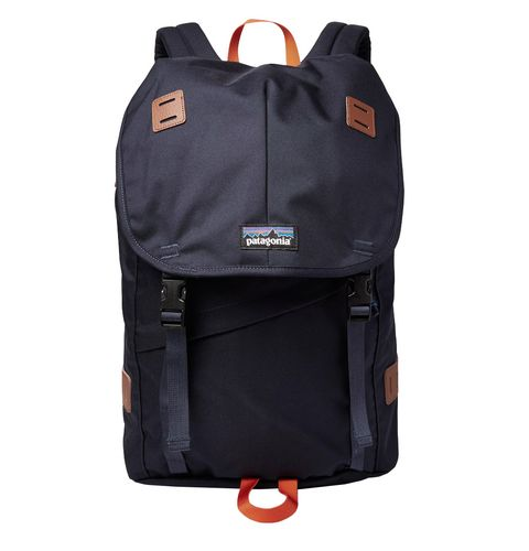 Bag, Backpack, Product, Luggage and bags, Baggage, Pocket,
