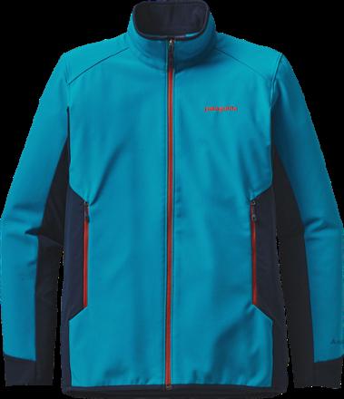 Clothing, Jacket, Outerwear, Sleeve, Turquoise, Green, Sportswear, Electric blue, Windbreaker, Polar fleece,