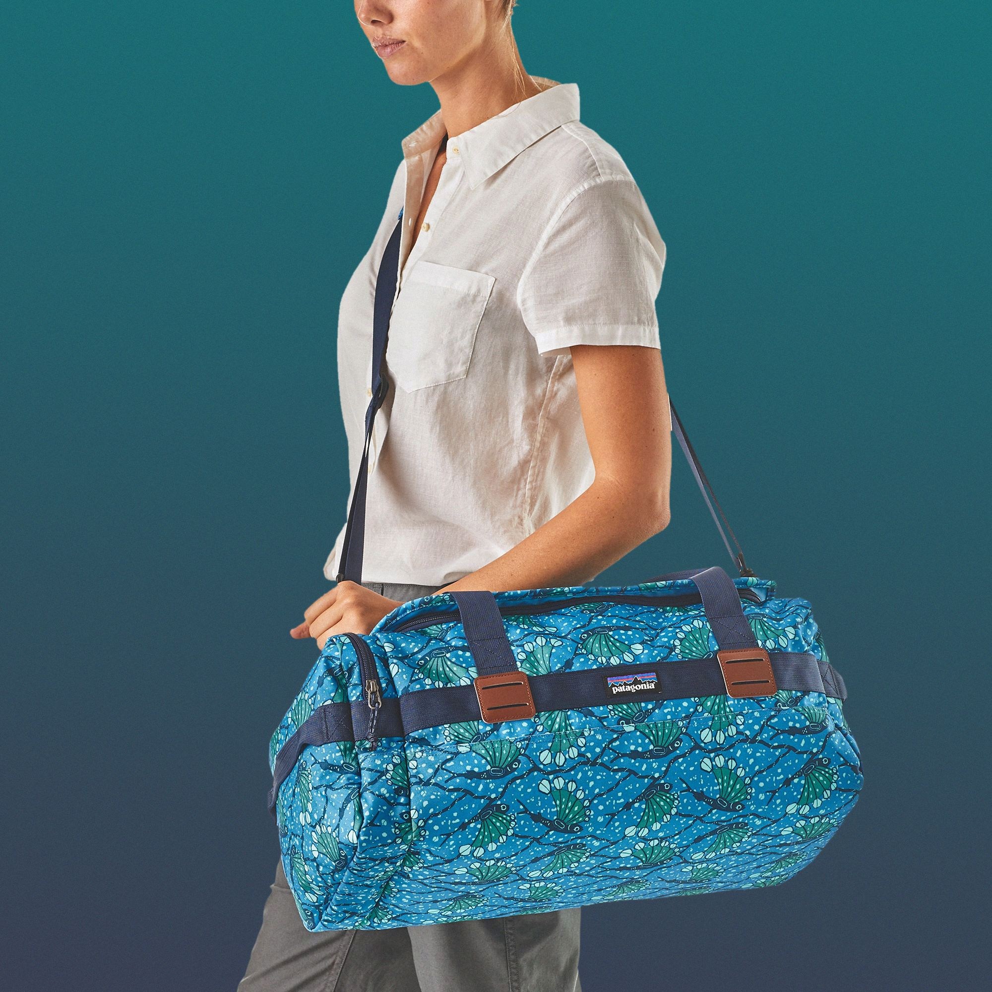 Gym Bags for Runners  0604145ebd42b