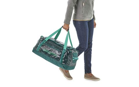 Bag, Green, Handbag, Turquoise, Teal, Satchel, Shoulder, Fashion accessory, Tote bag, Footwear,