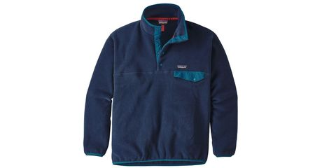 Clothing, Jacket, Outerwear, Sleeve, Turquoise, Polar fleece, Sportswear, Electric blue, T-shirt, Jersey,