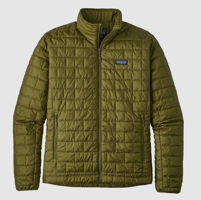 Clothing, Jacket, Outerwear, Sleeve, Sportswear, Jersey, Collar, Textile, Top, Brand,