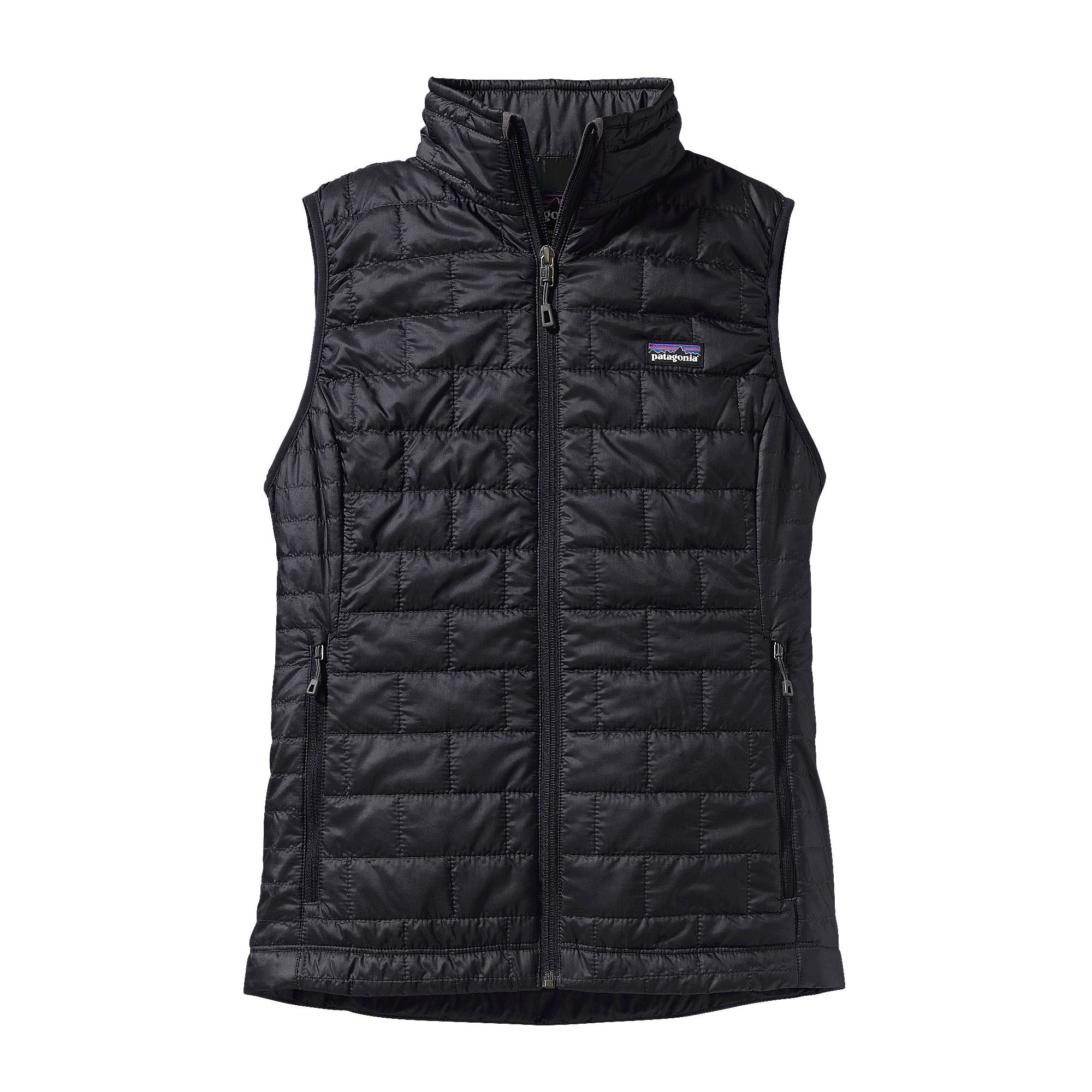 Asics Mens Padded Gilet Grey Sports Running Warm Breathable Lightweight