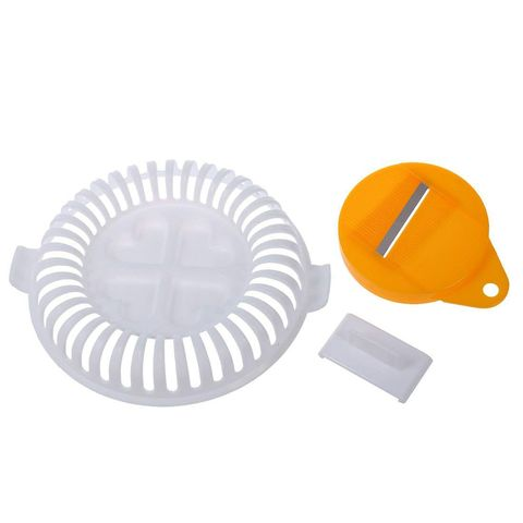 Product, Ceiling, Tableware,