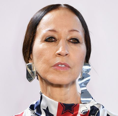 Pat Cleveland Cancer Treatment Funds