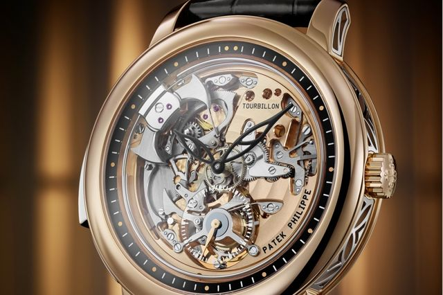 best over the top watches