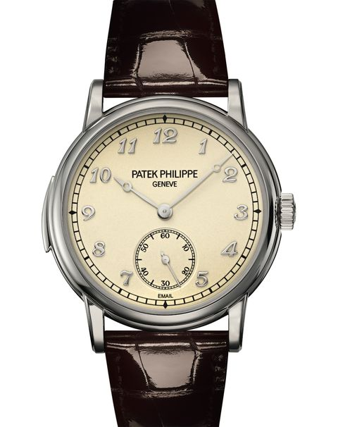 Watch, Analog watch, Watch accessory, Strap, Black, Fashion accessory, Jewellery, Product, Silver, Brown,