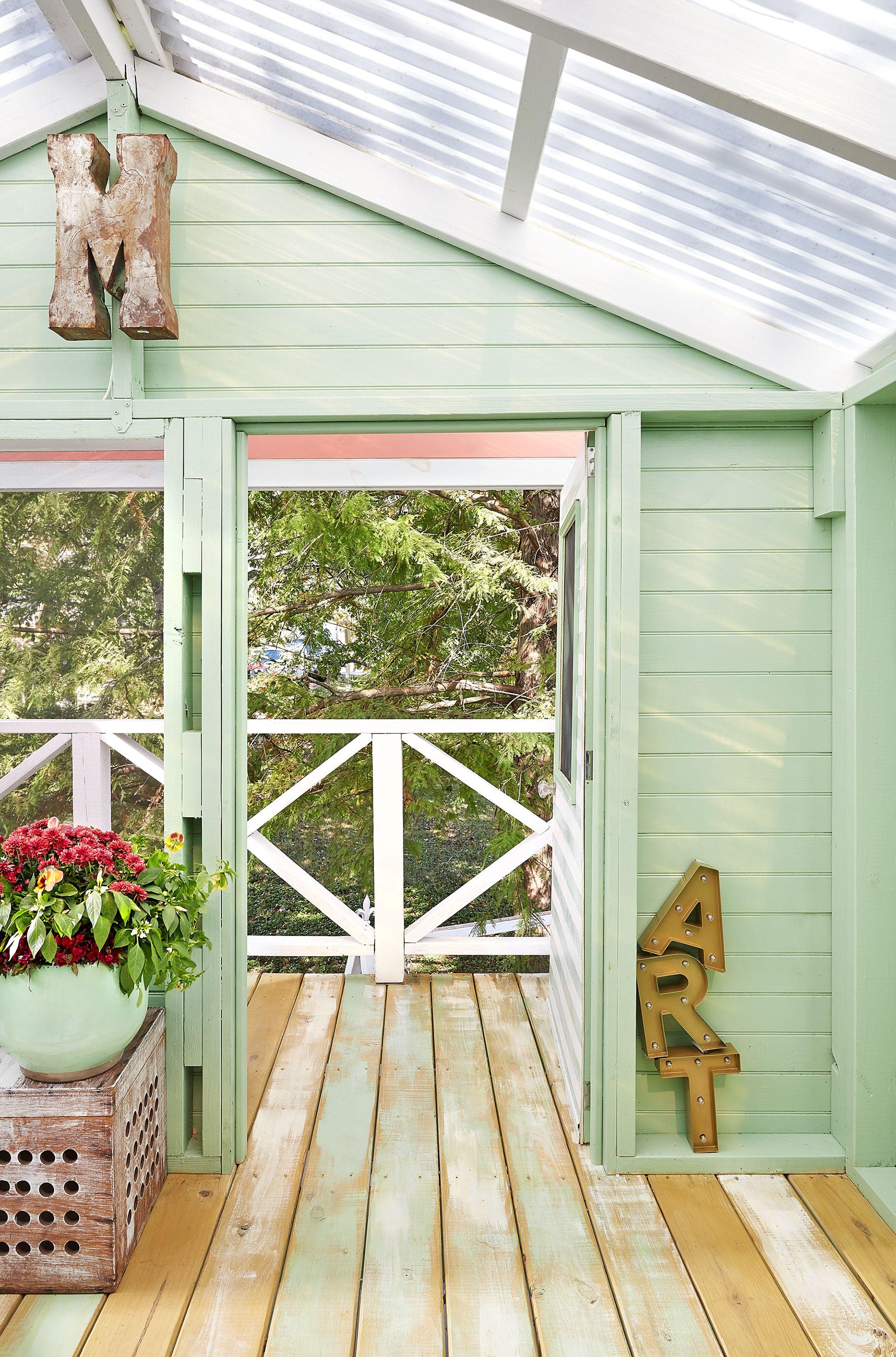 12 Best Patio Cover Ideas Deck Pergola And Patio Shade Ideas