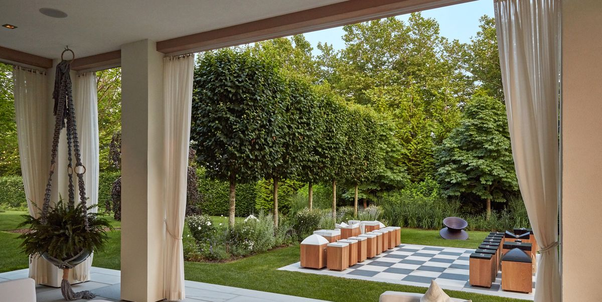 10 Best Patio Cover Ideas Smart Ways To Cover Your Patio
