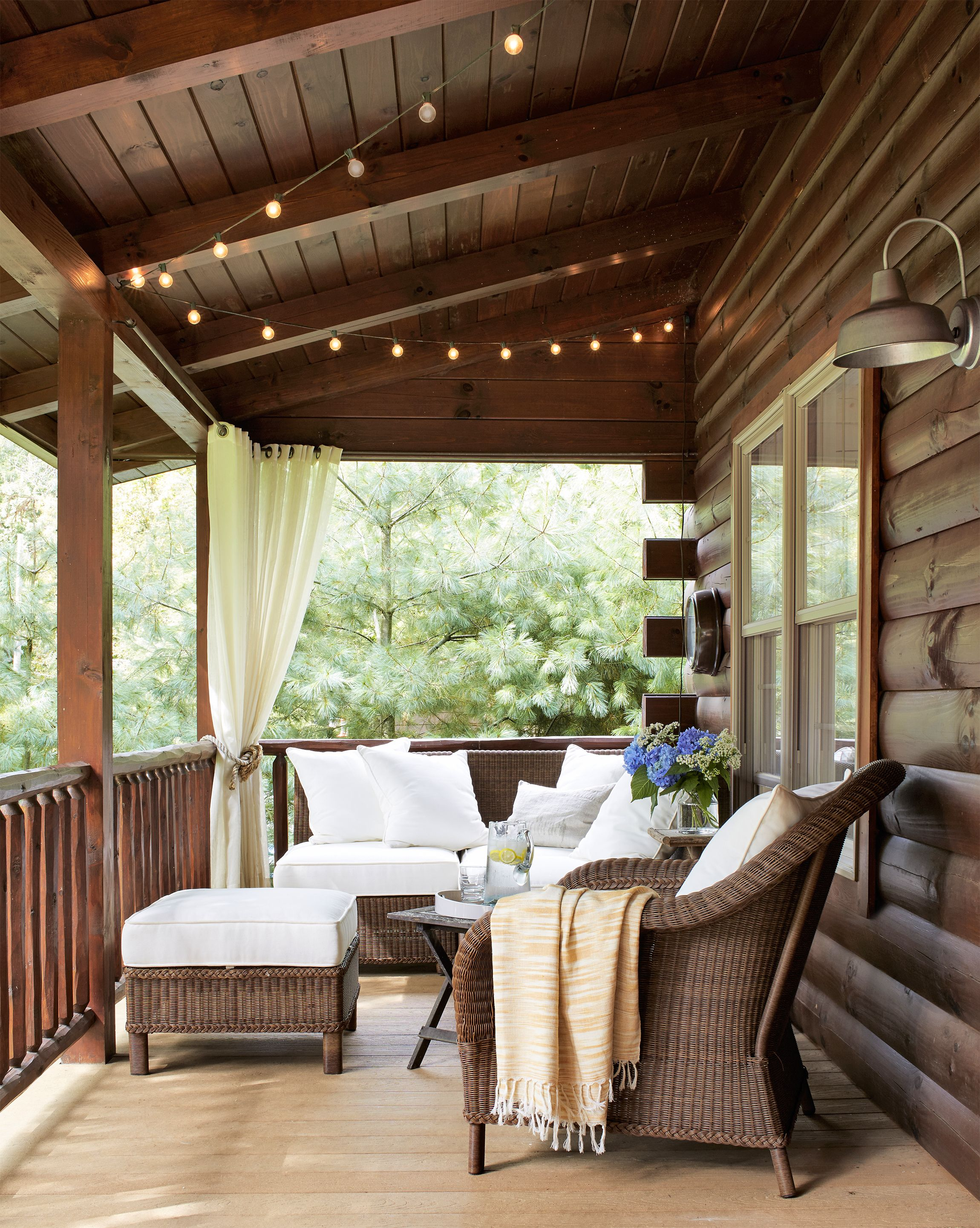 12 Best Patio Cover Ideas Deck Pergola And Patio Shade Ideas