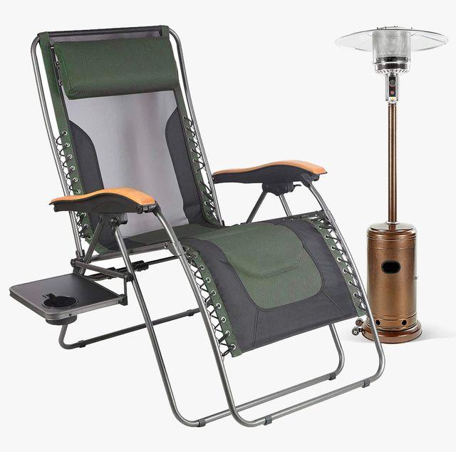 patio furniture roundup