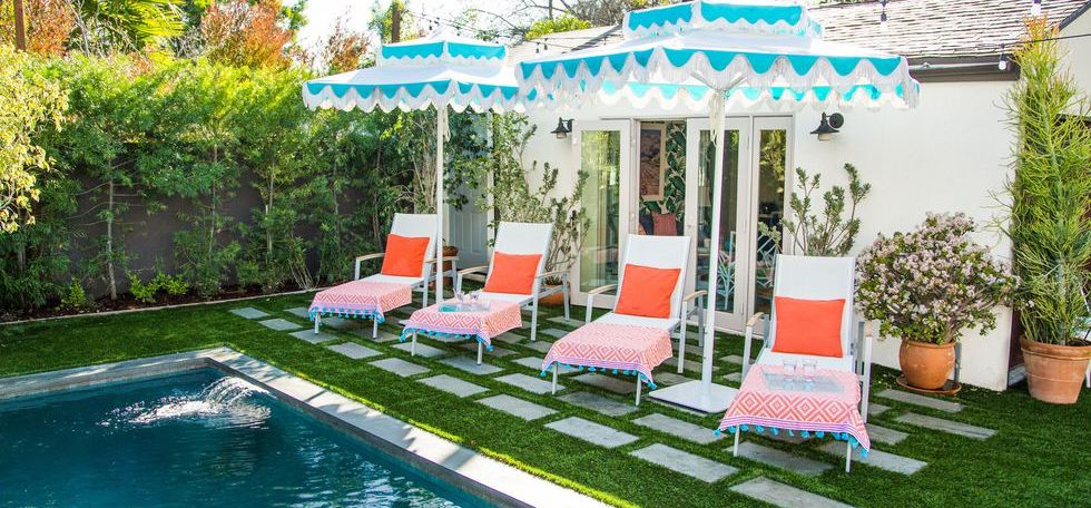 Backyard Patio Decorating Ideas 25 best patio and porch design ideas - decorating your outdoor space