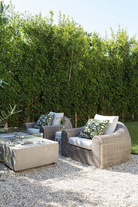 Block Paving Ideas For Gardens, 55 Best Patio Ideas For 2020 Stylish Outdoor Patio Design Ideas And Photos