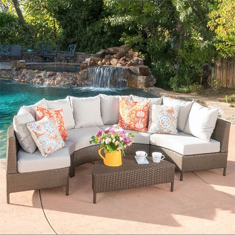 Wayfair Is Having A Massive Summer Sale Right Now