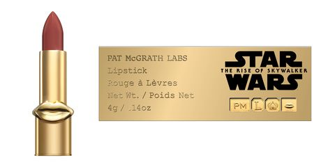 Pat McGrath Labs Star Wars Makeup Collection