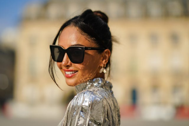 fashion photo session in paris   september 2020