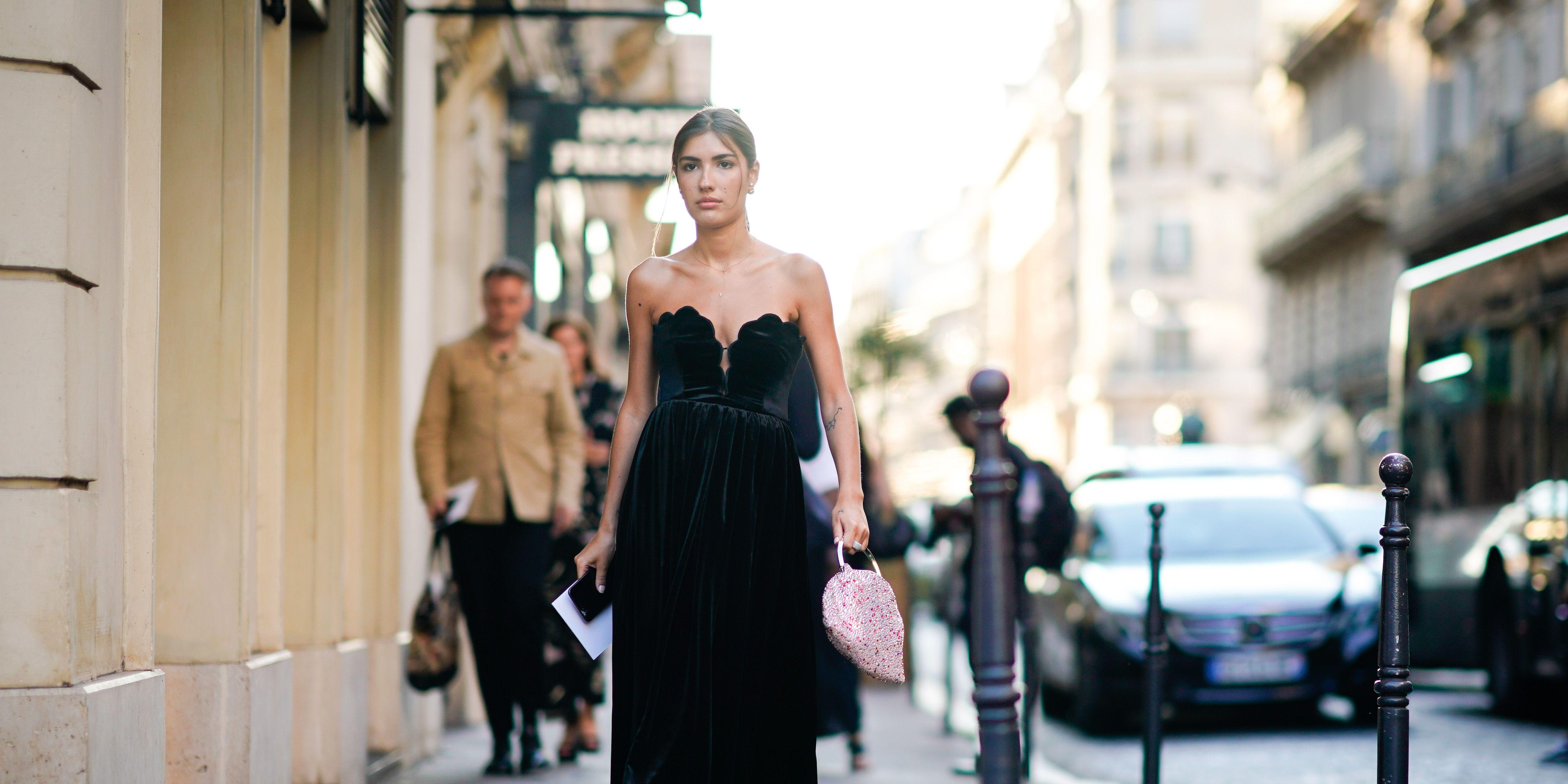 Parijs winkelen op zondag boetieks geopend