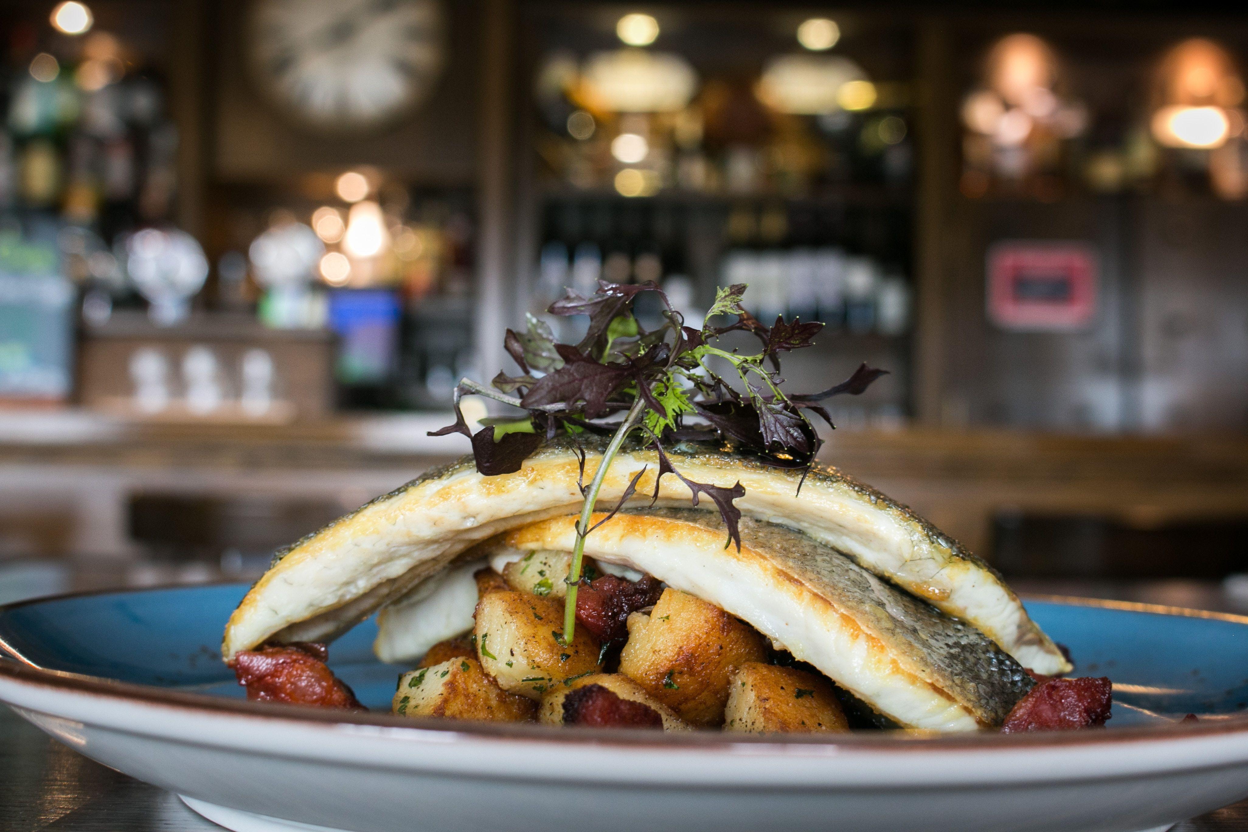 Una aglio, olio e peperoncino: il vero rimedio contro l'insonnia