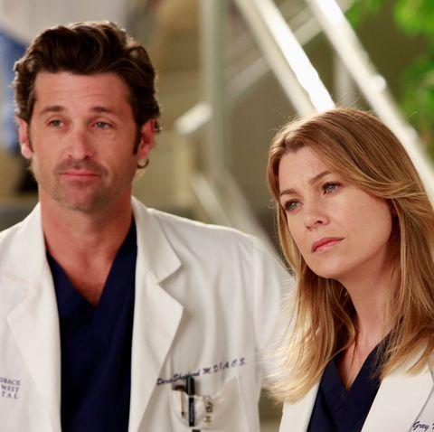 Greys Anatomy Star Ellen Pompeo Reveals How Much Patrick Dempsey