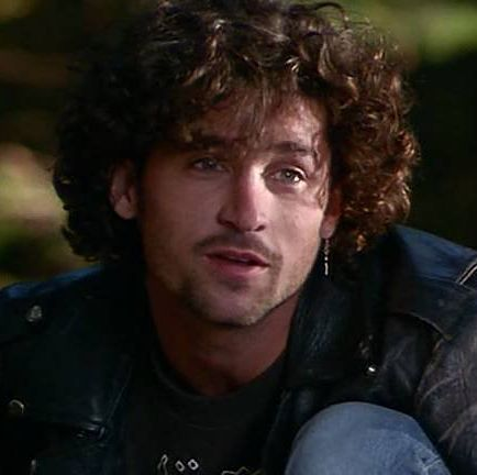 22 Patrick Dempsey Movies Ranked From Worst To Best Patrick