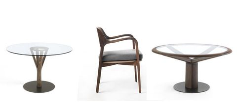 Furniture, Table, Chair, Coffee table, Bar stool, Material property, Stool, Wood, End table,