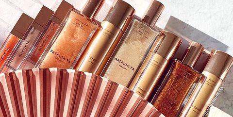 Copper, Lip gloss, Material property, Metal, Cosmetics,