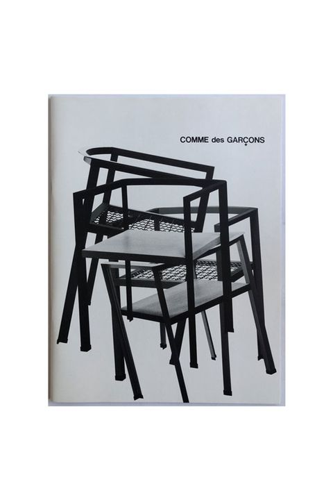 Furniture, Table, Chair, Outdoor furniture, Auto part, Folding chair, Outdoor table, Rectangle,