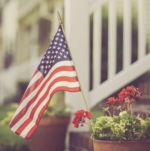 ways to help a veteran