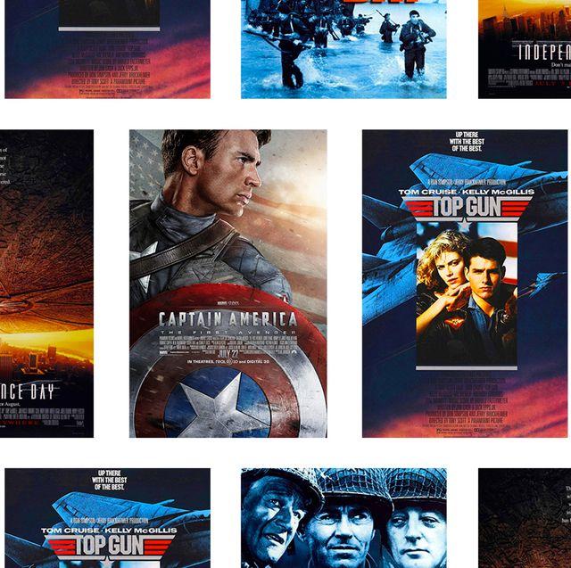 2019 best movies to watch