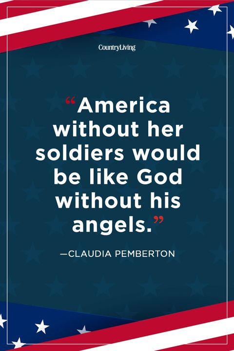 60 Patriotic Quotes For 60th Of July Best 60th Of July Quotes Awesome Patriotic Quotes