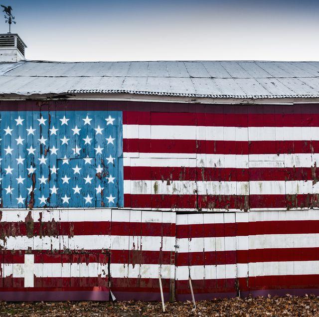 10 Inspiring Patriotic Quotes: 25 Patriotic Quotes For 4th Of July