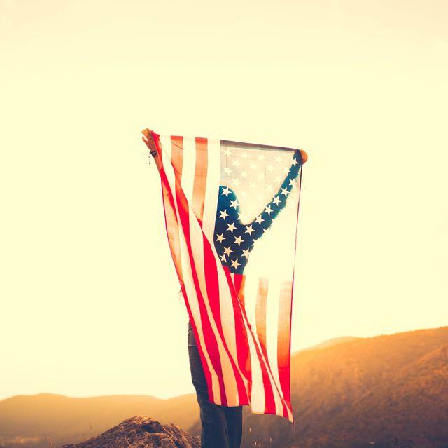 10 Inspiring Patriotic Quotes: 35 Patriotic Quotes For 4th Of July