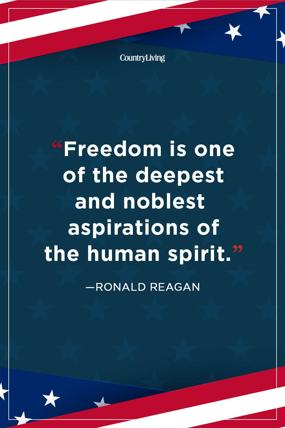 patriotic quotes for th of best th of quotes
