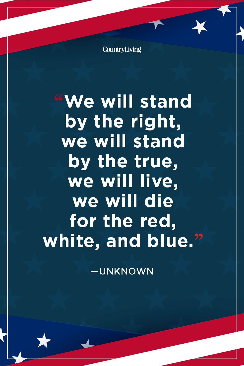 American Quotes 25 Patriotic Quotes for 4th of July   Best 4th of July Quotes American Quotes