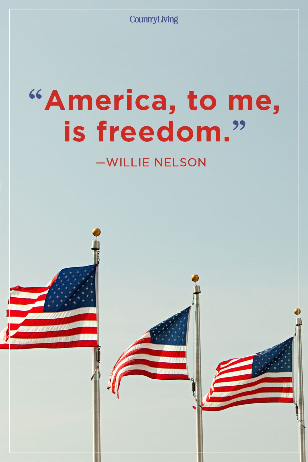Fashion style Quotes Veterans on patriotism pictures for lady
