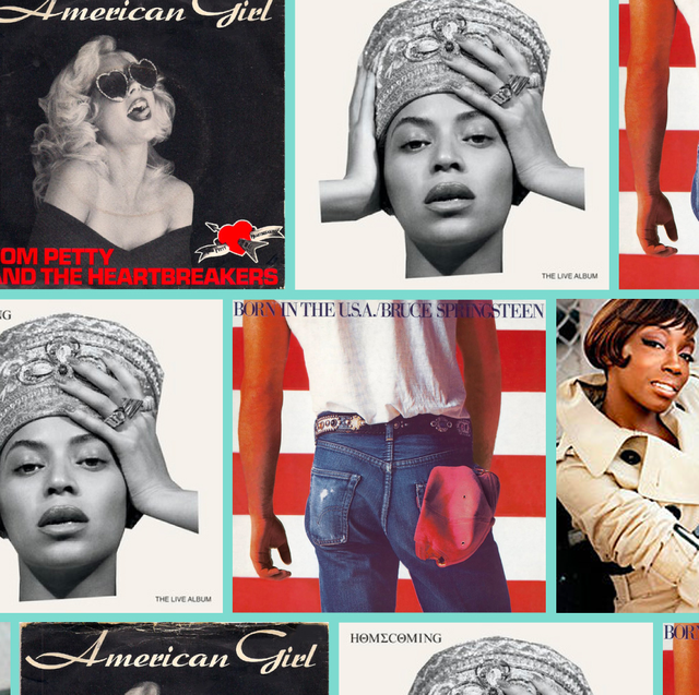 Forehead, Collage, Collection, Album cover,