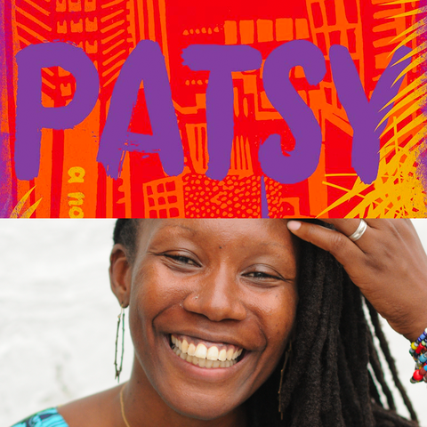 An Exclusive Excerpt from Nicole Dennis-Benn's Sumptuous Novel Patsy