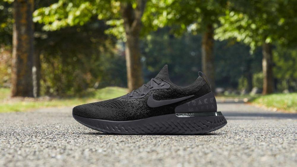 Nieuwe Deze Het Voor Ontwierp Running Nike Patta Hardloopschoen Team PkuZXOi