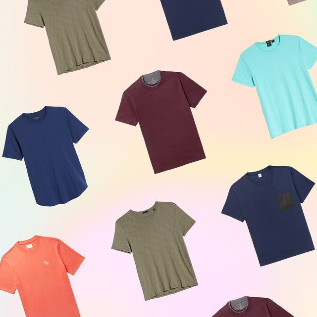 beauty wholesale online outlet 28 Best T-Shirt Brands - Great Men's Tees for Every Day
