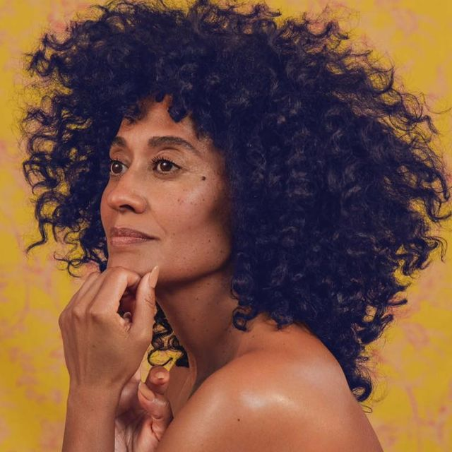 Tracee Ellis Ross S Latest Pattern Beauty Launch Is A Celebration Of Black Beauty