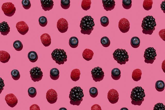wat zijn antioxidanten
