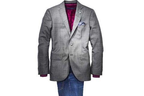 pattern_suit