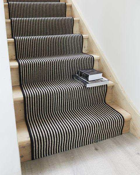 patterned carpet ideas