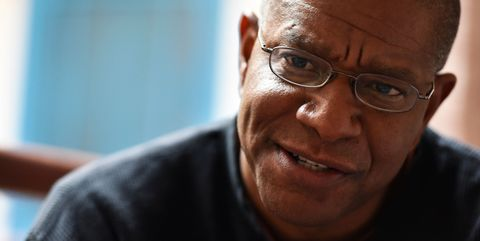 paul beatty, the sellout