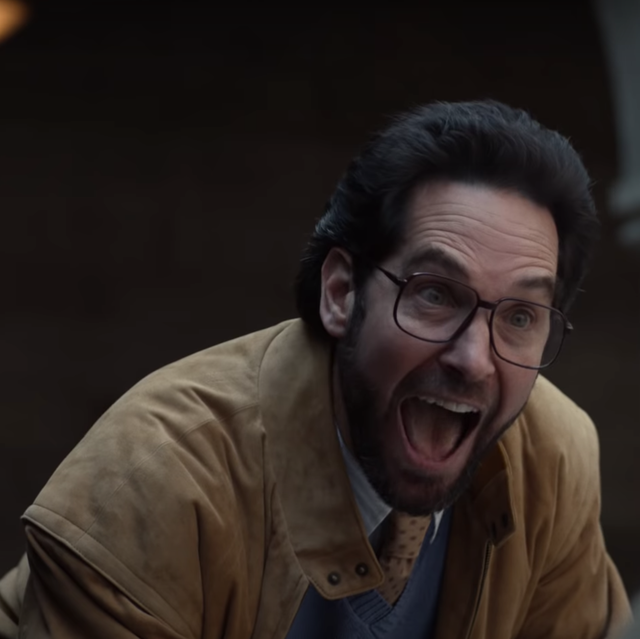 the shrink next door everything you need to know about paul rudd's new thriller series