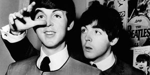 paul-mccartney-muerto-doble