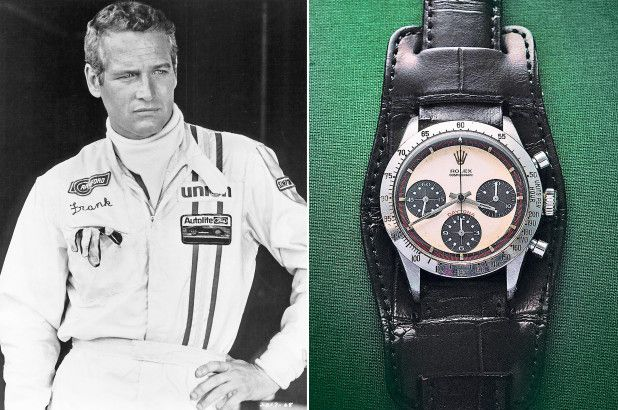 5 of the World's Most Expensive Watches (and 5 Affordable Alternatives)