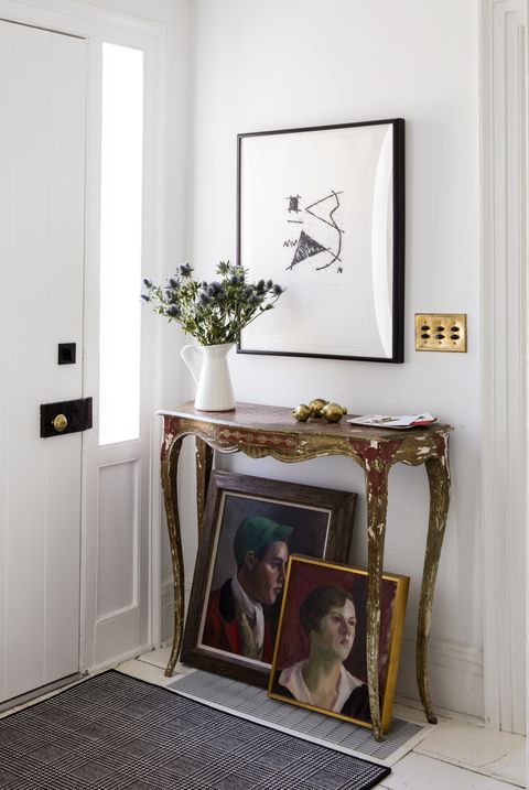 10 Great Ideas To Jazz Up A Small Square Bedroom: 20+ Best Wall Art Ideas For Every Room